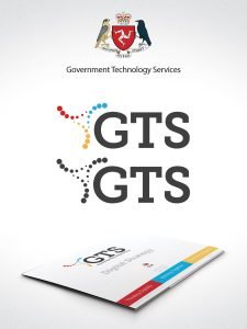 government technology services isle of man