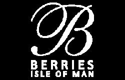 berrines.png