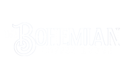 Bohemian Coffee House Isle of Man