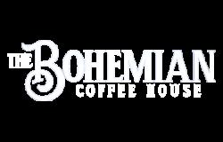 bohemian_logo_text.png