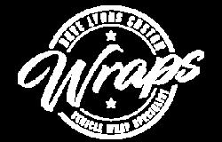 dl_wraps.png