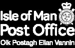 Isle of Man Post Office
