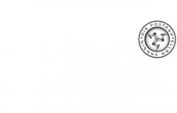 Isle of Man Post Office