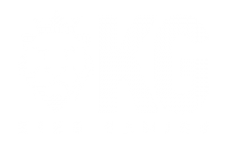 King Gaming Isle of Man